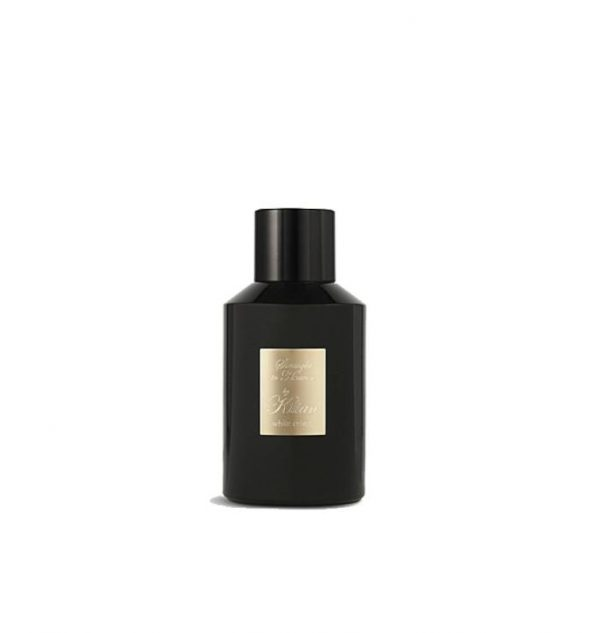 BY-KILIAN-Straight-to-Heaven-white-cristal-Scented-Hair--Body-Oil-100-ml