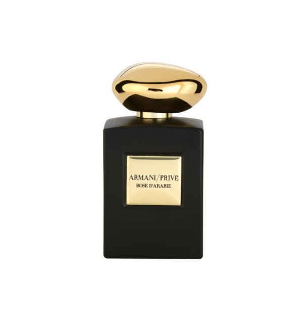 armani-prive-rose-darabie-eau-de-parfum-