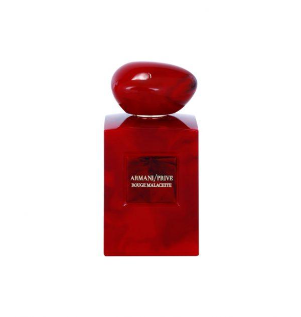 armani-prive-rouge-malachite-eau-de-parfum-unisex-100-ml___17
