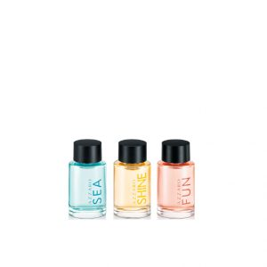 azzaro shine fun sea