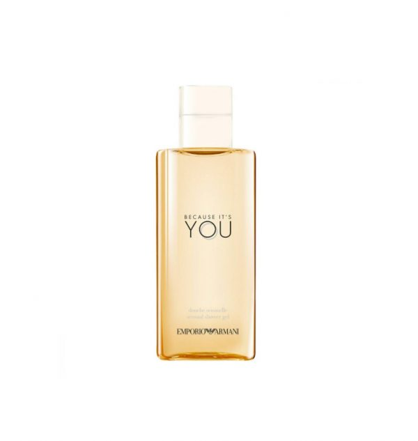emporio-armani-because-it_s-you-doccia-gel