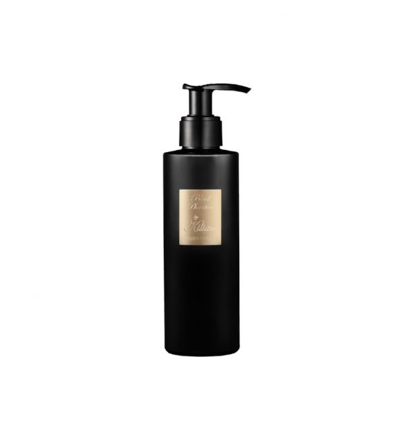 3700550213314 - kilian black phantom body lotion