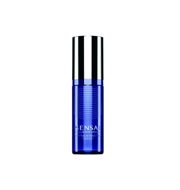 sensai cellular performance essence
