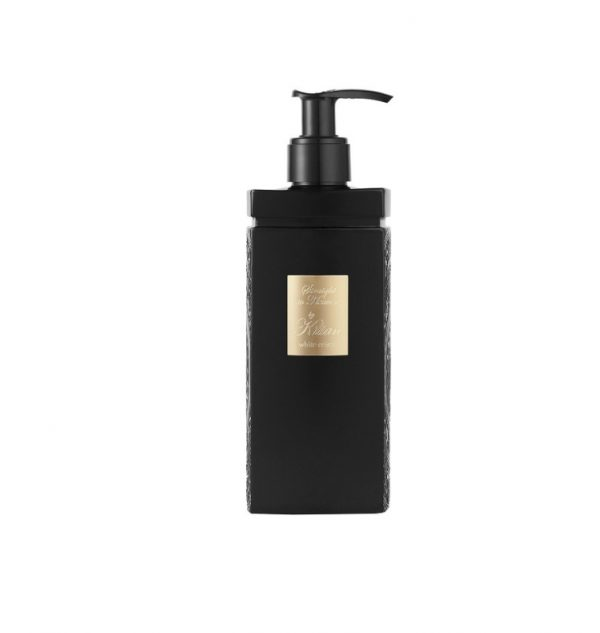 straight-to-heaven-shower-gel-200ml
