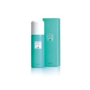 acqua dell'elba dedorante classico