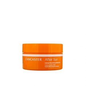 lancaster-suncare-after-sun-intense-moisturiser-for-body-200ml
