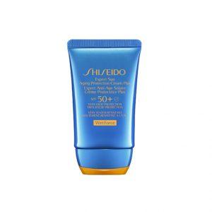 shiseido sun expert