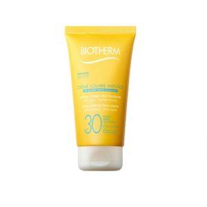 biotherm latte solare idratante spf30