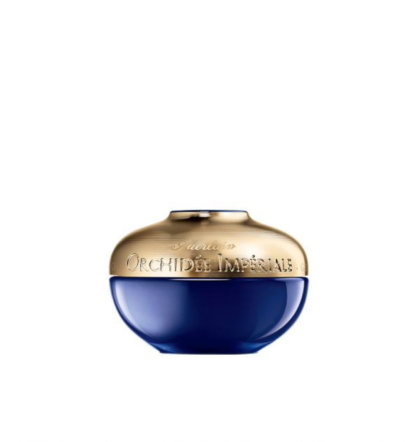GUERLAIN ORCHIDEE IMPERIALE CREMA GEL