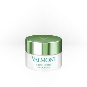 valmont vline eye cream