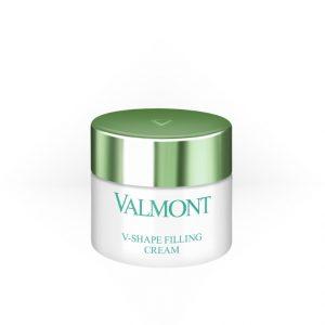 valmont vshape filling cream