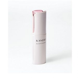 kanebo bloom_on_serum