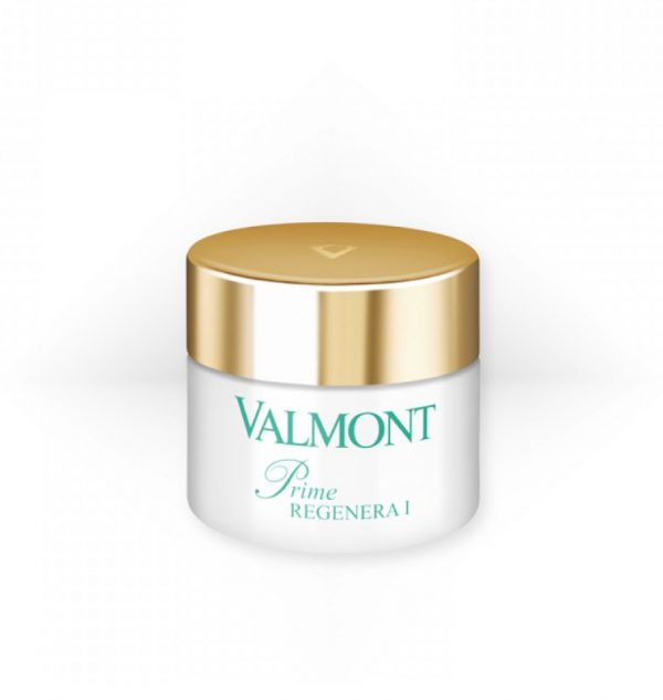 valmont prime regenera I