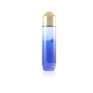 guerlain-orchidee-imperiale-guerlain-orchidee-imperiale-night-detox-125-ml