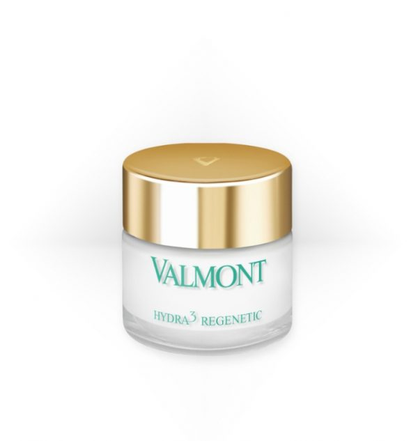 valmont hydra3 renegetic cream 50 ml