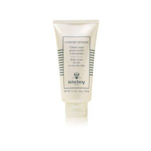 sisley confort extreme dry skin 150 ml