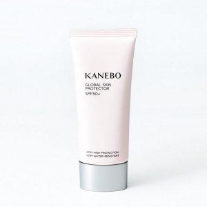 kanebo global_skin_protector