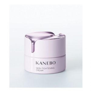 kanebo skin tightening cream