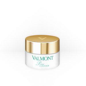 valmont prime contour cream 15 ml