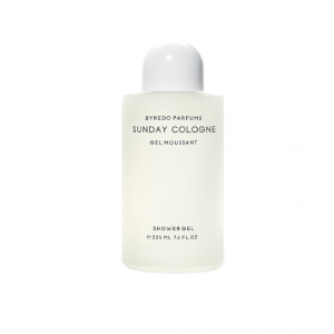 sunday-cologne-shower-gel-byredo_byredo