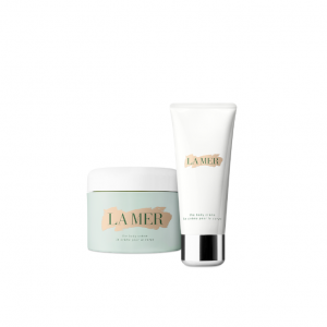 the body creme la mer