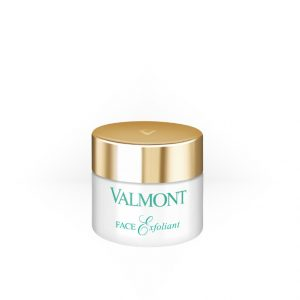valmont-face-exfoliant