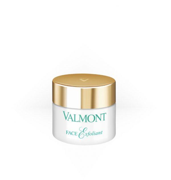 valmont-face-exfoliant