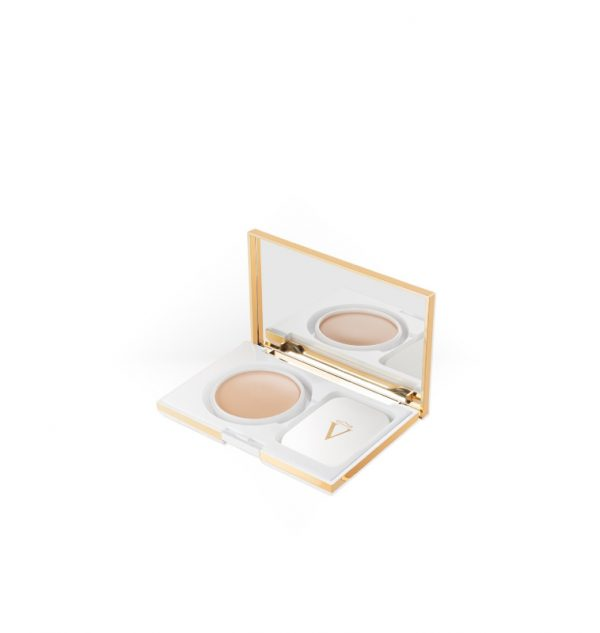 valmont-perfecting-powder-cream