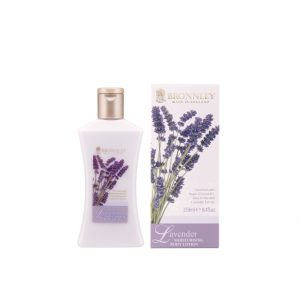 Bronnley Lavender-Body-Lotion_new
