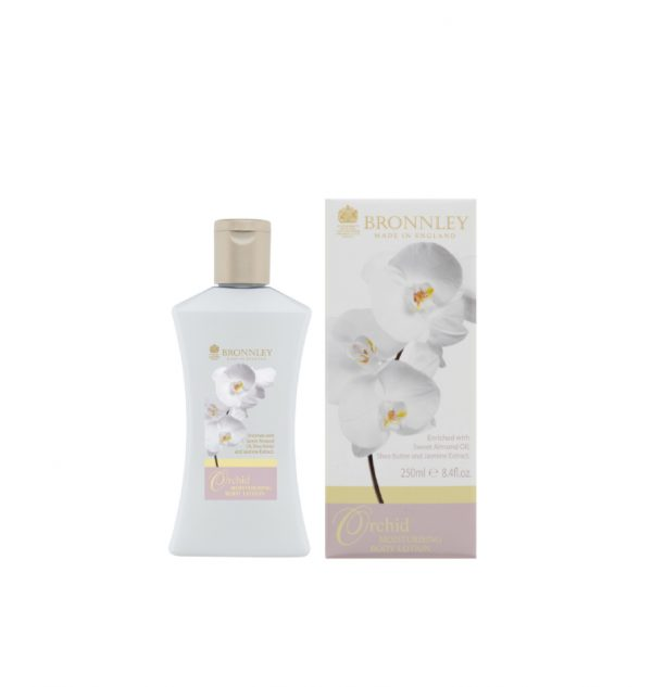 Bronnley Orchid-Body-Lotion_new