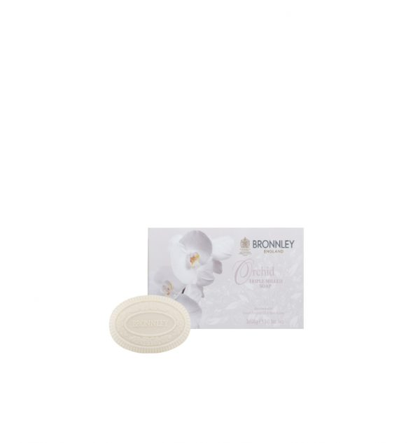 Bronnley Orchid-3-X-100g-Soap_new