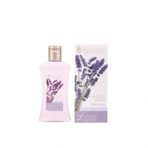 Bronnley Lavender-Body-Wash_new