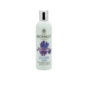 Bronnley Iris-Wild-Cassis-Body-Lotion