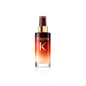 8H-Magic-Night-Serum-Nutritive-Kerastase