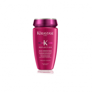 Bain-Chromatique-Reflection-250ml-01-Kerastase