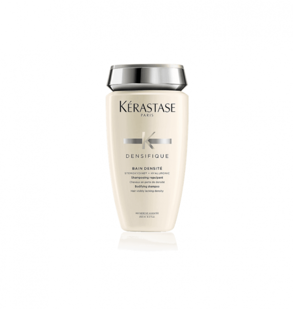 Bain-Densite-Densifique-250ml-01-Kerastase