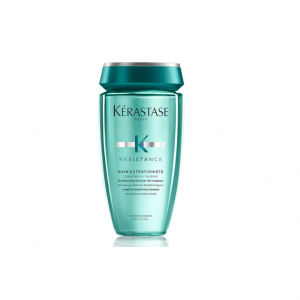 Bain-Extentioniste-Resistance-250ml-01-Kerastase NEW