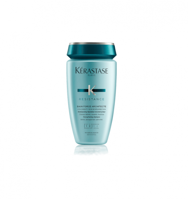 Bain-Force-Architecte-Resistance-250ml-01-Kerastase