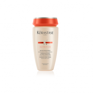 Bain-Magistral-Nutritive-250ml-01-Kerastase