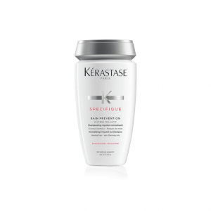 Bain-Prevention-Specifique-250ml-01-Kerastase