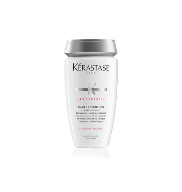 Bain-Prevention-Specifique-250ml-01-Kerastase
