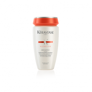 Bain-Satin-1-Nutritive-250ml-01-Kerastase