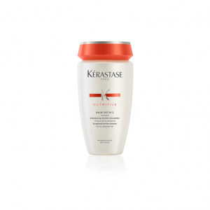 Bain-Satin-2-Nutritive-250ml-01-Kerastase