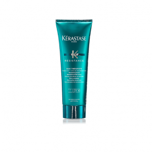 Bain-Therapiste-Resistance-250ml-01-Kerastase