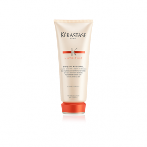 Fondant-Magistral-Nutritive-200ml-01-Kerastase