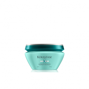 Masque-Extentioniste-Resistance-200ml-01-Kerastase NEW
