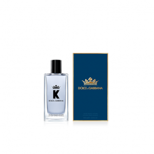 dolce-and-gabbana-K-by-dolce-and-gabbana-perfume-men-after-shave-lotion-100-ml1