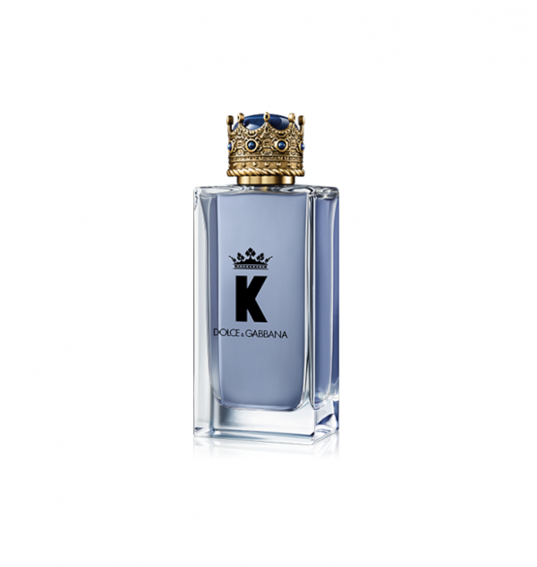 dolce-and-gabbana-perfume-men-k-by-dolcegabbana