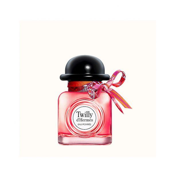 twilly-d-hermes-eau-poivree-eau-de-parfum