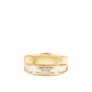 guerlain abeille royale cream rich
